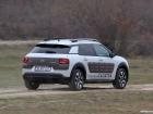 Test-Drive-Citroen-C4-Cactus-Romania-pic-1