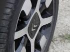 Test-Drive-Citroen-C4-Cactus-Romania-pic-11