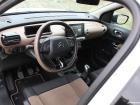 Test-Drive-Citroen-C4-Cactus-Romania-pic-12