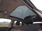 Test-Drive-Citroen-C4-Cactus-Romania-pic-13