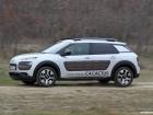 Test-Drive-Citroen-C4-Cactus-Romania-pic-2
