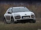 Test-Drive-Citroen-C4-Cactus-Romania-pic-3