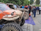 Etapa-2-Slanic-Moldova-Dacii-Liberi-2016-pic-10