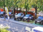 Etapa-2-Slanic-Moldova-Dacii-Liberi-2016-pic-2