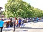 Etapa-2-Slanic-Moldova-Dacii-Liberi-2016-pic-6