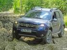 Test-Drive-Dacia-Duster-2016-tce-off-road-romania-pic-1