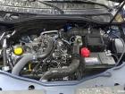 Test-Drive-Dacia-Duster-2016-tce-off-road-romania-pic-2