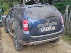 Test-Drive-Dacia-Duster-2016-tce-off-road-romania-pic-4