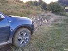 Test-Drive-Dacia-Duster-2016-tce-off-road-romania-pic-5