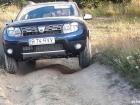 Test-Drive-Dacia-Duster-2016-tce-off-road-romania-pic-6