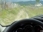 Test-Drive-Dacia-Duster-2016-tce-off-road-romania-pic-7