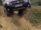 Test-Drive-Dacia-Duster-2016-tce-off-road-romania-pic-8