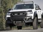 ford-m-sport-ranger (2)