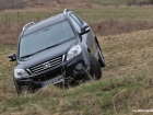 Test-Drive-Great-Wall-H6-Romania-pic-1