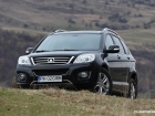 Test-Drive-Great-Wall-H6-Romania-pic-10