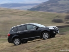 Test-Drive-Great-Wall-H6-Romania-pic-11