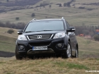 Test-Drive-Great-Wall-H6-Romania-pic-12