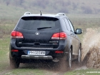 Test-Drive-Great-Wall-H6-Romania-pic-3