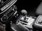 Mercedes-G-Class-Pro-12