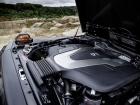 Mercedes-G-Class-Pro-14