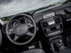 Mercedes-G-Class-Pro-15