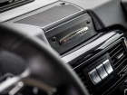 Mercedes-G-Class-Pro-6