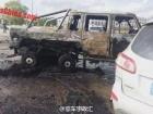 Mercedes-Benz-G63-AMG-6x6-Crash-4