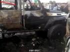 Mercedes-Benz-G63-AMG-6x6-Crash-5