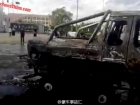 Mercedes-Benz-G63-AMG-6x6-Crash-6