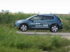 Test _drive_noul_Peugeot_2008_romania_pic_1