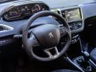 Test _drive_noul_Peugeot_2008_romania_pic_12