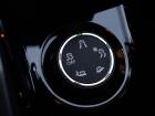 Test _drive_noul_Peugeot_2008_romania_pic_15