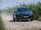 Test _drive_noul_Peugeot_2008_romania_pic_7