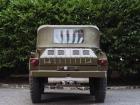 1957-porsche-597-jagdwagen-4x4 (4)