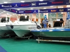 salonul-nautic-international-bucuresti-pic-1