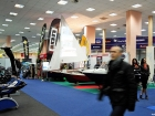 salonul-nautic-international-bucuresti-pic-3