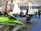 salonul-nautic-international-bucuresti-pic-4