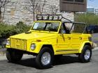 VW-Thing-2