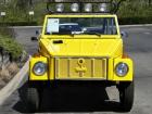 VW-Thing-4