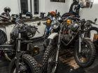 Constructoridemotociclete10