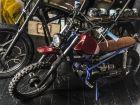 Constructoridemotociclete16