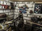 Constructoridemotociclete18