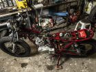 Constructoridemotociclete19