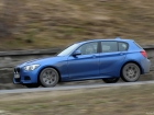 bmw-seria1-xdrive-120d-lateral