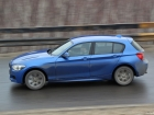 bmw-seria1-xdrive-120d-lateral2