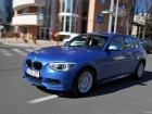 bmw-seria1-xdrive-120d-run
