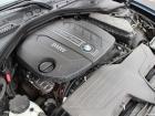 bmw-seria1-xdrive-120d-motor