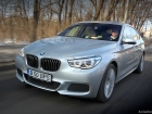BMW-Seria-5-Gran-Turismo-530d-xDrive-pic-1.jpg