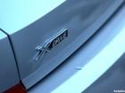 BMW-Seria-5-Gran-Turismo-530d-xDrive-pic-12.jpg