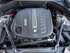 BMW-Seria-5-Gran-Turismo-530d-xDrive-pic-3.jpg